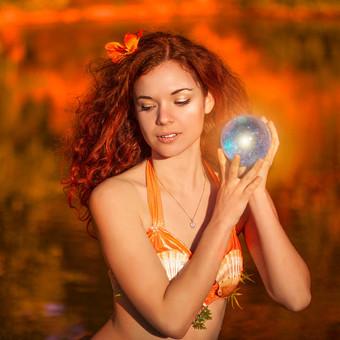 mermaid___laura_subil_by_emmaarian_ddz64