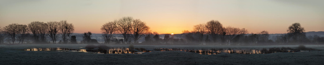 sunrise_landscape___full_picture_by_emma