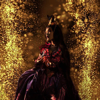 esmeralda_belladone___general_guerisse_b