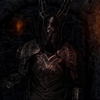 dark_souls___cosplay_by_emmaarian_ddz21g