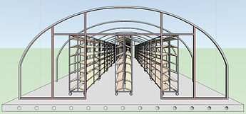 Front Elev Perspective View 3A (1).JPG