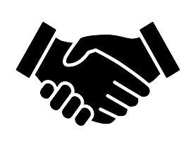 business-handshake-or-partnership-agreem