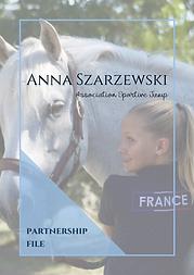 Partnership Anna Szarzewski.png
