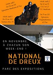 Affiche National Dreux 1V2.png