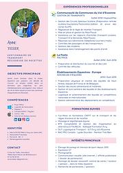 CV ANNE TELLIER V2.png
