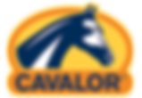 logo_cavalor.png