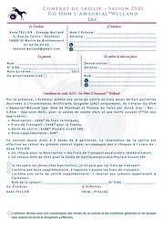Go Ohm L'Amaurial - IAC.png