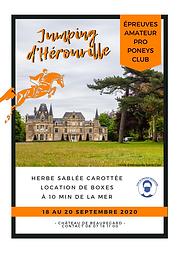 Hérouville A4(1).png