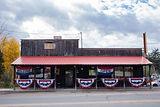 344 Highway 92 - Crawford, CO 81415 - (970) 921-4446