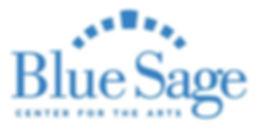 Blue Sage.jpg