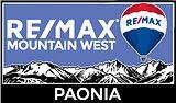 225 Grand Avenue/PO Box 778 - Paonia, CO 81428 - 970-527-4877