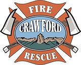 PO Box 270 - Crawford, CO 81415