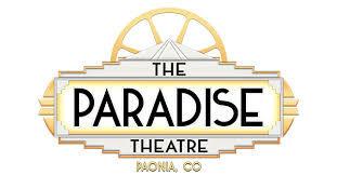 Paradise Theater.jpg