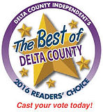 401 Meeker Street - Delta, CO 81416 - (970) 874-4421