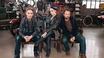 American Pickers to Film in Colorado July 2017