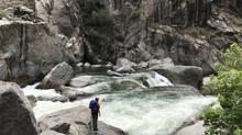 National Park Hidden Gem: Black Canyon of the Gunnison
