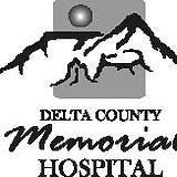 Hospital Logo.jpg