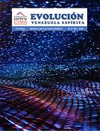 PORTADA EVOLUCION 9.png