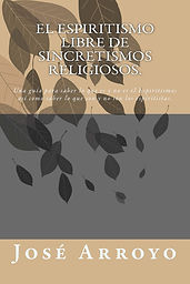 El_ESPIRITISMO_libre_Cover_Createspace.j