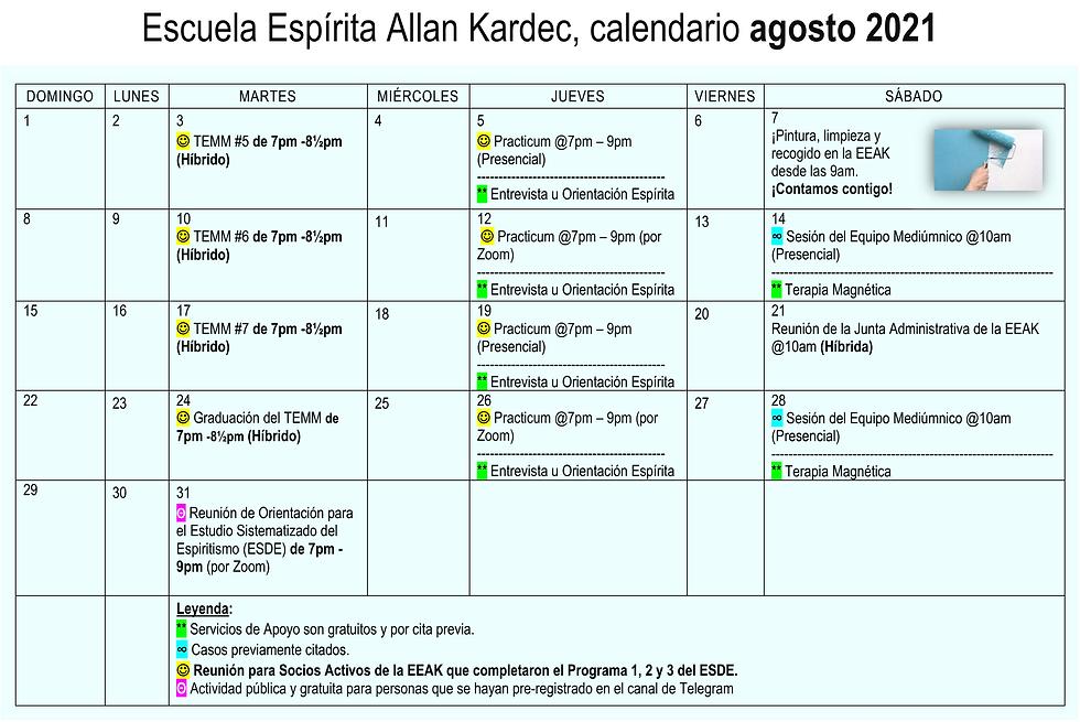 CALENDARIO EEAK AGOSTO 2021.png