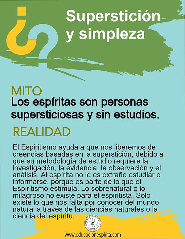 MITO VS REALIDAD_SUPERSTICIONES.png