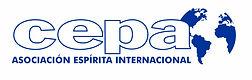 CEPA_LOGO_Español.jpg