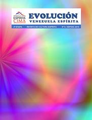 portada evolucion 6.png
