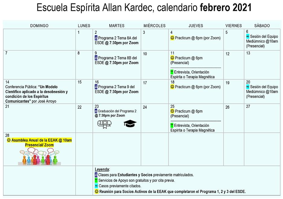 CALENDARIO EEAK FEBRERO 2021.png