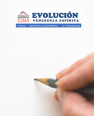 portada evolucion 5.png