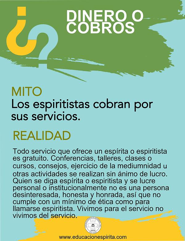 MITO VS REALIDAD_DINERO.png