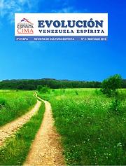 PORTADA EVOLUCION 2.png