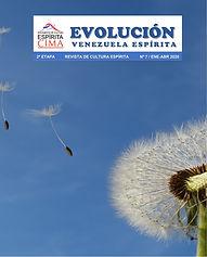 PORTADA EVOLUCION 7.jpg