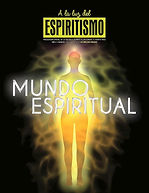 A la luz del espiritismo _7_Front_Cover.