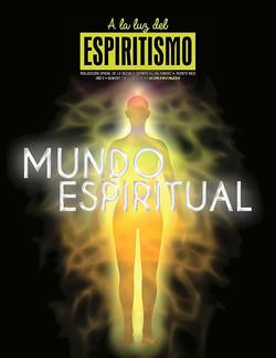 A la luz del espiritismo _7_Front_Cover.jpg