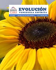 PORTADA EVOLUCION 3.png