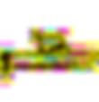 picto_navigation.png