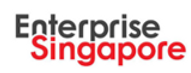 ESG_logo.png