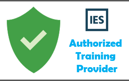 Qi Square becomes Authorized Training Provider for IESVE