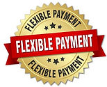 felxible_payment.jpg