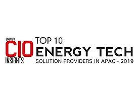 top10_2019web.JPG