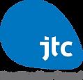 1200px-JTC_Corporation_Logo.svg.png