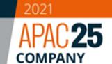 apac25.png