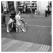 Barcelone - 0405-2011-11-11-2.jpg