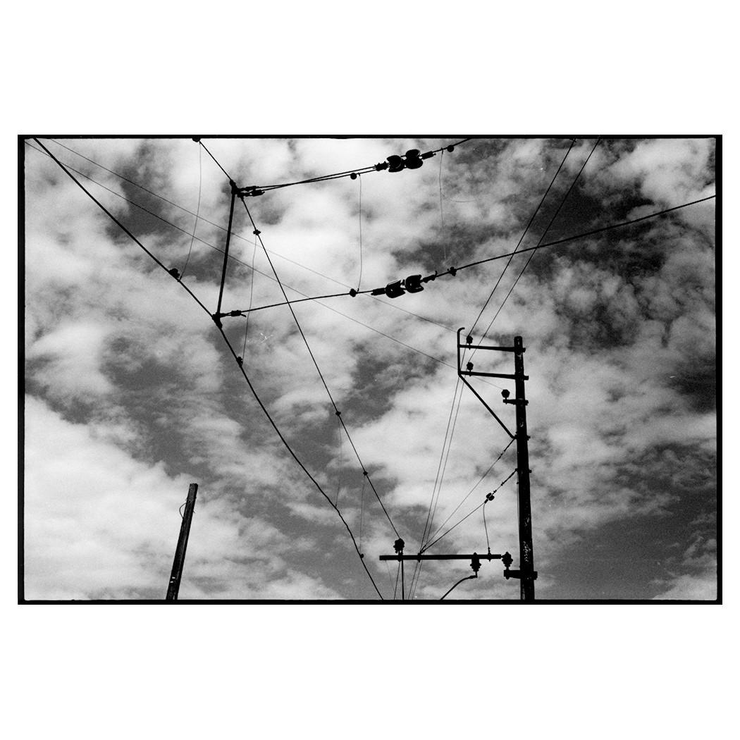 03-2014-50-16 HC110 7'.jpg