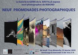 bastille 2020.jpg
