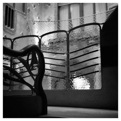 Barcelone - 2627-2011-18-09-2.jpg