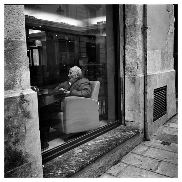 Barcelone - 1213-2011-15-07-2.jpg