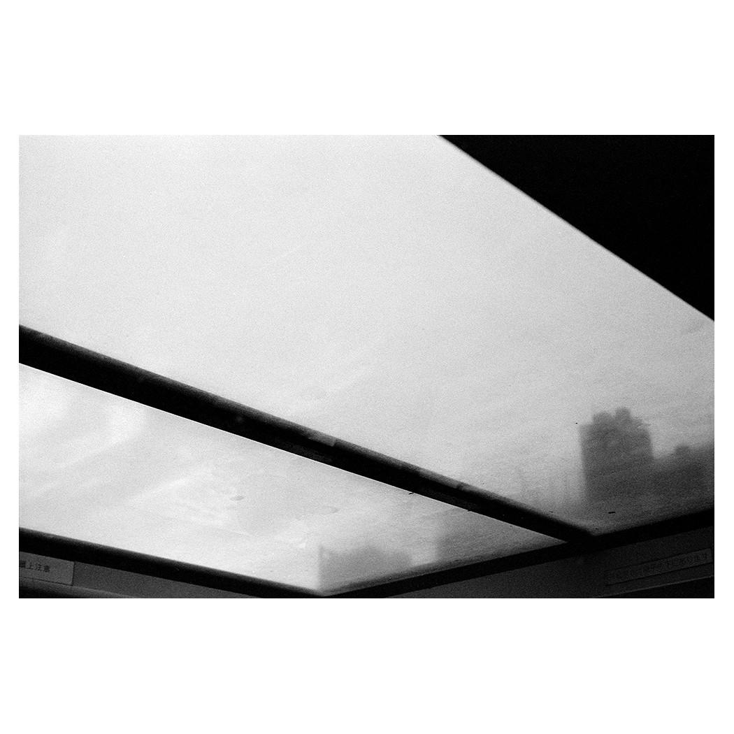 02-02-2015-73-18.jpg