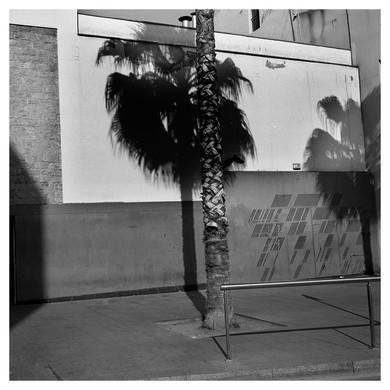 Barcelone - 3536-2011-21-08-2.jpg