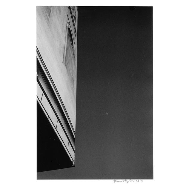 06-2018-05-56.jpg